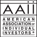 Join AAII for $1
