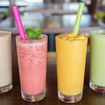 Want to lose weight in 21-Days with Smoothie Only Diet?